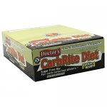Universal Nutrition Doctor's CarbRite Sugar Free Bar