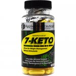 Applied Nutriceuticals Pure Series 7-Keto