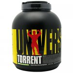 Universal Nutrition Universal Torrent